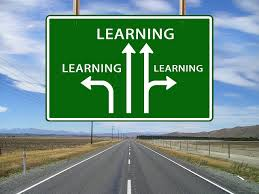 What are the different Learning styles? (Part – 2)