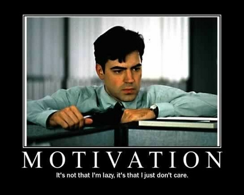 Learners' motivation, how to use it? (Part – 2)