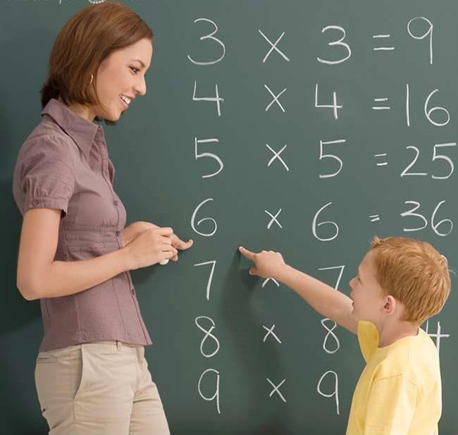 Assessment of learning vs. Assessment for learning