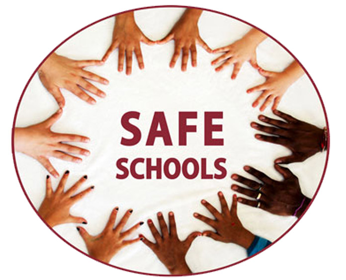 how to create a safe learning environment teacher locker