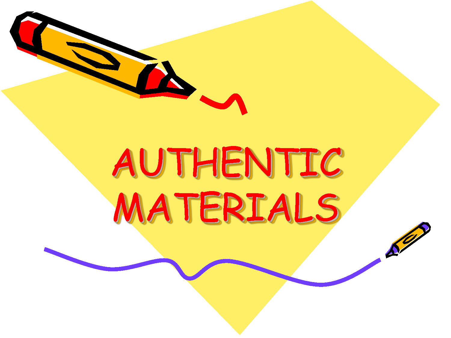 """celta skills authentic materials Celta assignment: language skills select an appropriate piece of authentic1 reading or listening material 1 """"authentic"""" in this context means."""