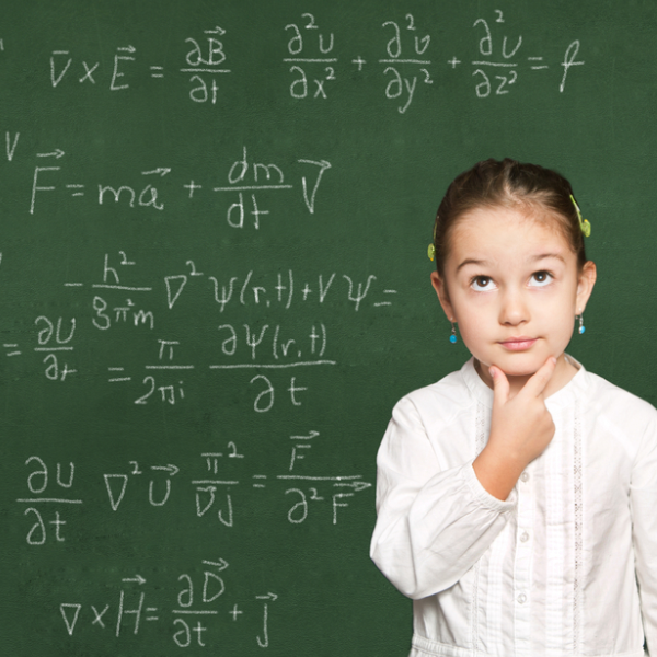 How to teach gifted students? (Part – 3)