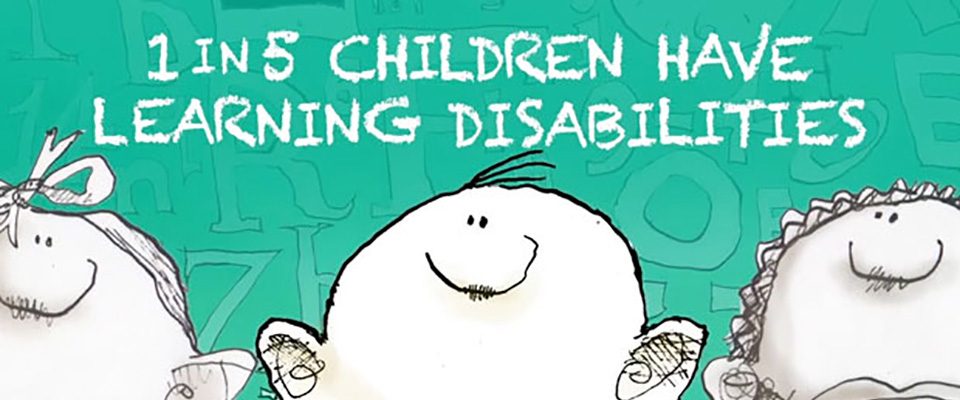 What are learning disabilities ?