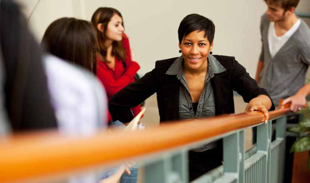 Leadership and management in schools
